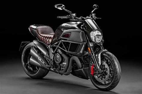 Benelli Leoncino 4k Wallpapers by Deliveries Of The Ducati Diavel Diesel Start In India