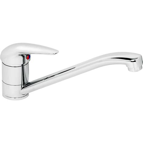 sink and taps kitchen barra kitchen sink mixer tap 5270
