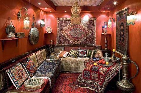moroccan decorating ideas moroccan rugs  floor decor