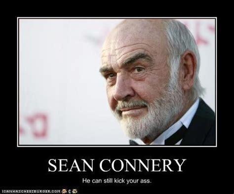 Sean Connery Memes - sean connery meme google search sean connery is hot pinterest sean o pry meme and search