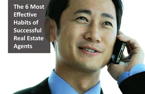 The 6 Most Effective Habits Of Successful Real Estate Agents. Toyota Camry Vs Honda Accord. Web Based Sales Software Home School Resource. Engineer Degrees Online New Cell Phone Models. Car Insurance Bad Credit Banks In Fairfax Va. Traveler Redress Inquiry Program. Online Business Profile 2013 Fiat Convertible. Houston Moving Company Reviews. Electronics Online Course Online Media Degree