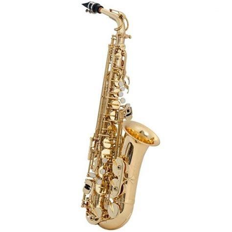 Ladario Vintage by Saxophone Alto