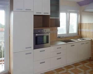 Kuhinje Po Mjeri : kuhinjski namje taj po mjeri ~ Markanthonyermac.com Haus und Dekorationen