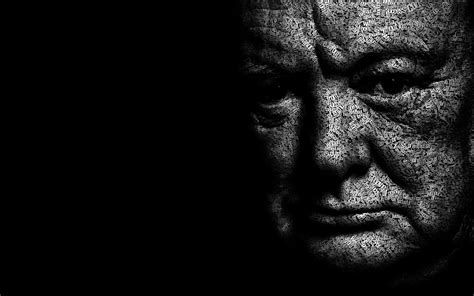 winston churchill hd wallpapers background images