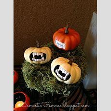 46 Best Halloween Images On Pinterest  Holidays Halloween