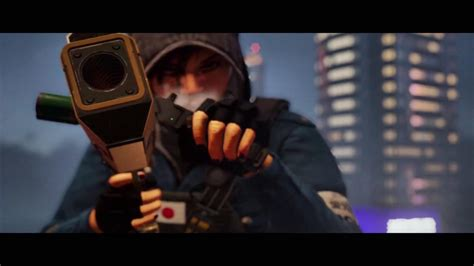 tom clancys rainbow  siege official operation red crow