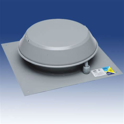 external exhaust fan for bathroom exterior wall mount kitchen exhaust fan wow blog