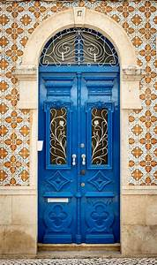 Unique Doors From Around The World