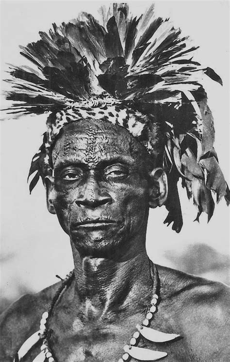 17 Best images about Africa | Pre 1975 | Central Africa on ...