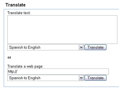 transate to free translation verbser