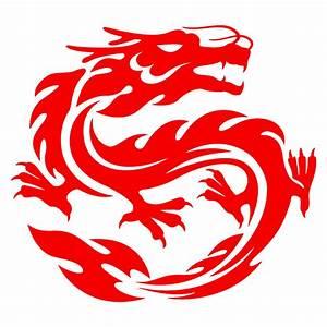 Red Dragons Logo Clear Alexander Basketball Academy ...
