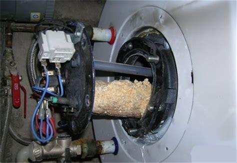 housse isolante pour chauffe eau electrique chauffe eau cumulus en gironde mp elec