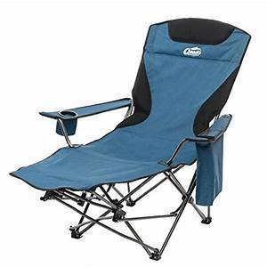 Klappstuhl Bis 200 Kg : camping stuhl qeedo johnny relax bis 105 kg klappstuhl fu ablage getr nkehalter blau ~ Orissabook.com Haus und Dekorationen