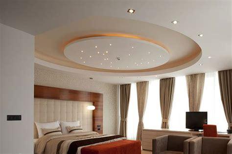 Bedroom Ceiling Ideas 2017 by Fall Ceiling Design For Bedroom 2017 Memsaheb Net
