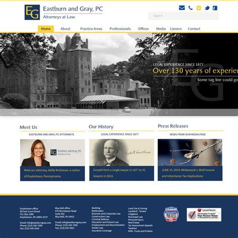 firm web designer firm and attorney web design digital marketing