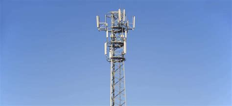 cell tower map  illustrated   guide emf academy