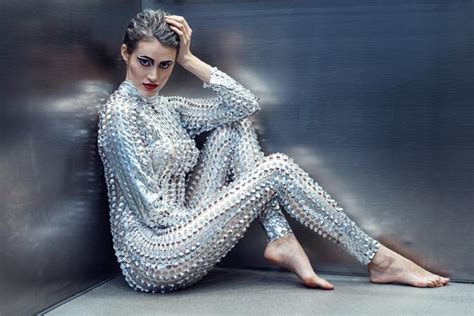 Italian Futurist Fashion   LoveToKnow