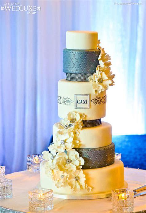 luxury wedding cakes archives weddings romantique
