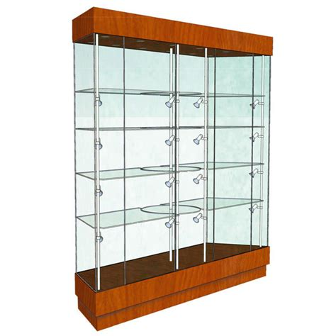 Custom Display Stands Display Cabinet Manufacturers