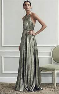 51 modeles de la robe de soiree pour mariage With robe de soirée chic pas cher