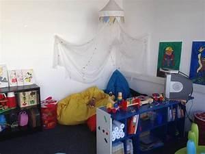 Kuschelecke Für Erwachsene : kindergarten follow me urlaub in k htai tirol ~ Markanthonyermac.com Haus und Dekorationen