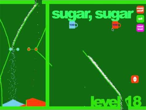 easily beat sugar sugar level  youtube