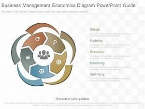 Download Business Management Economics Diagram Powerpoint