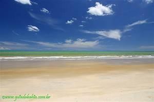 Fotos Praias De Nova Viosa BAHIA