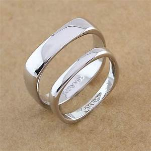 square shape wedding rings classic vintage wedding With square shaped wedding rings