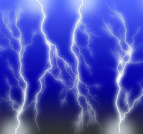Animated Lightning Wallpaper - lightning bolt background wallpapersafari