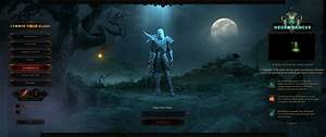 Diablo III: Rise of the Necromancer Review