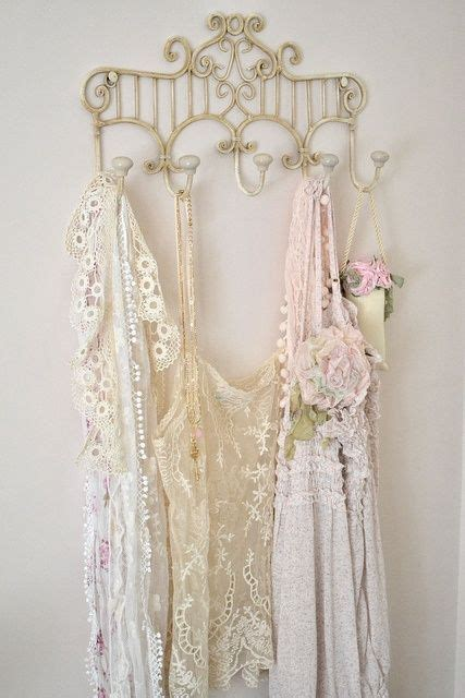 not shabby fashions 115 best images about shabby chic on pinterest shabby chic beds tea parties and shabby chic decor