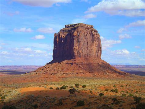 landforms  earth part  types  characteristics