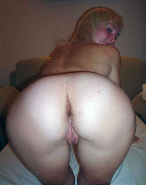 33 Chubby Blonde Wife Nude Hairy Ass Closeup Close Up Pussy Sorted By Position Luscious