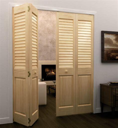 porte de cuisine coulissante porte coulissante placard cuisine 12 placard en gris