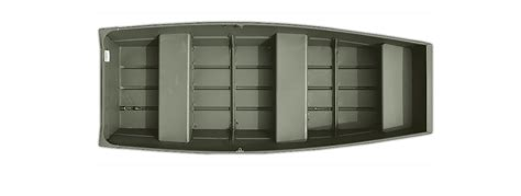 10ft Jon Boat Capacity by 2018 L1032 Riveted Fishing And Boats Lowe Boats