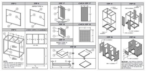 floor plan blueprint how to build an aviary 10 steps with plans pics to a