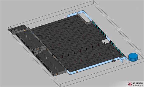 scanner bureau 3d design bureau scan to bim portfolio