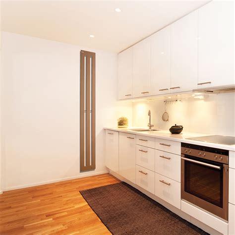 radiateur cuisine radiateur acova karena radiateurs design