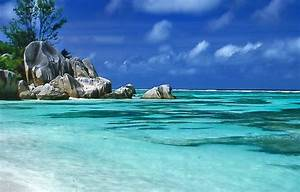 Discovering The Worlds Most Beautiful Beaches - A Trip To ...