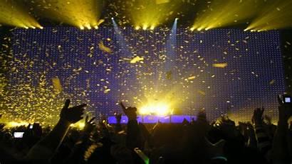 Concert Background Backgrounds Concerts Festivals Powerpoint Ppt