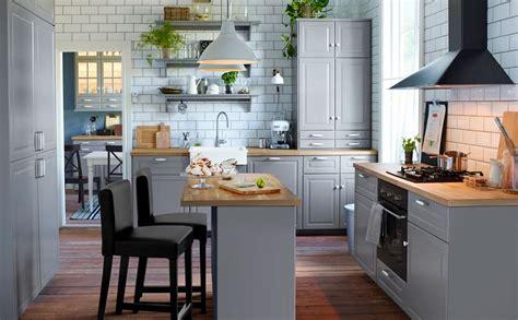 kitchen cabinets ikea uk posoda za zdravo kuhanje in kvalitetni pripomočki ikea 6115