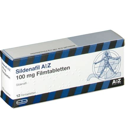 viagra 100mg sildenafil online and mail order pharmacies
