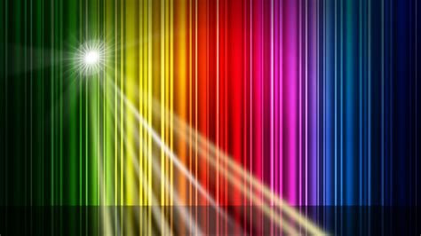 treatment for color blindness color blindness treatment is in the works empowher