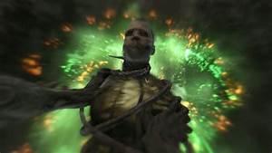 Spider Games Vs Jon The Chief Night Hunter Match   Dying