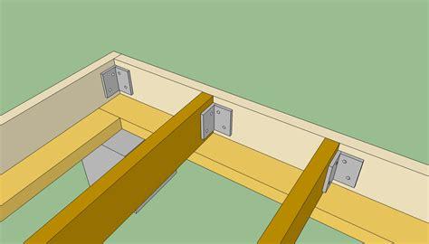 dm plans for storage shed building info