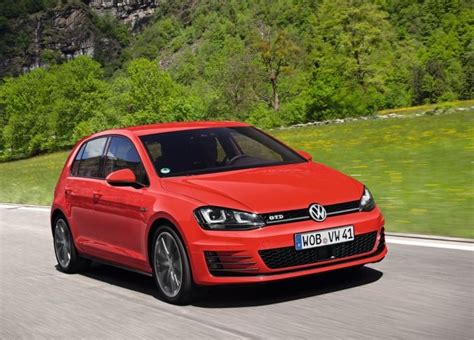 Volkswagen Diesel Update Cars Co Za