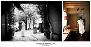 Maison Du Mariage : la maison du bassin doux la maison du placard la maison ~ Voncanada.com Idées de Décoration