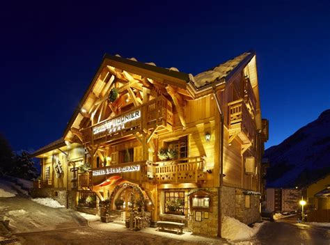chalet mounier hotels les deux alpes booking