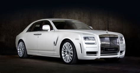 rolls royce white wraith 2014 rolls royce ghost white 200 interior and exterior
